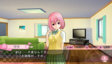 To-Love-Ru-Darkness-Battle-Ecstasy_06-12-2013_screenshot-3
