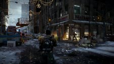Tom-Clancy-The-Division_24-03-2014_screenshot-3