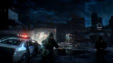Tom-Clancy-The-Division_24-03-2014_screenshot-4