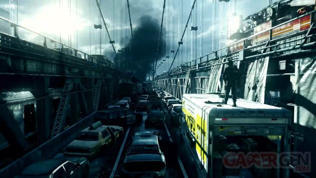 Tom-Clancy-The-Division_24-03-2014_screenshot-5