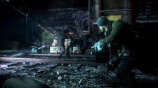 Tom-Clancy-The-Division_24-03-2014_screenshot-9