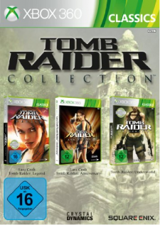 Tomb-Raider-Collection_jaquette