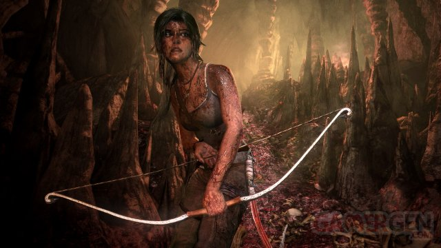 Tomb-Raider-Definitive-Edition_07-01-2014_screenshot-2