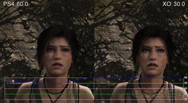 Tomb Raider Definitive Edition 28.01.2014