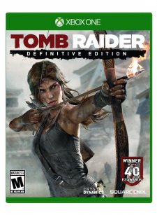 Tomb-Raider-Definitive-Edition_jaquette-2