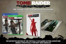 Tomb-Raider-Definitive-Edition_précommande