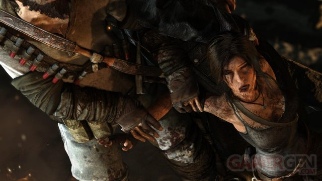 Tomb-Raider-Definitive-Edition_sang