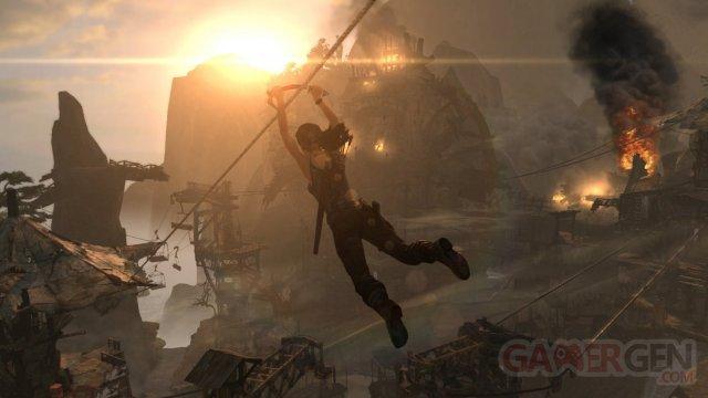 Tomb-Raider-Definitive-Edition_screenshot-2