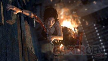 Tomb-Raider-Definitive-Edition_screenshot