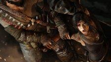 Tomb-Raider_sang