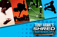 Tony-Hawk-Shred-Session_02-05-2014_logo