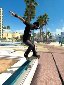 Tony-Hawk-Shred-Session_02-05-2014_screenshot-2