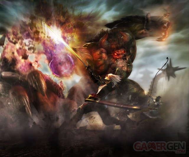 toukiden-the-age-of-demons 28.11.2013 (46)