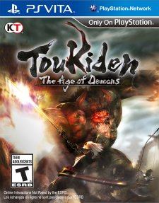 toukiden-the-age-of-demons jaquette 28.11.2013 (47)