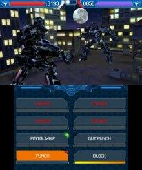 Transformers-Rise-of-the-Dark-Spark_07-06-2014_3DS-screenshot-2