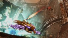 Transformers Ryse of the Dark Spark images screenshots 4
