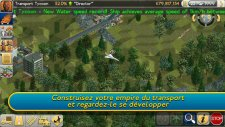 transport-tycoon-ios-android-screenshot- (2).