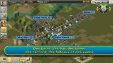 transport-tycoon-ios-android-screenshot- (3).