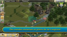 transport-tycoon-ios-android-screenshot- (4).
