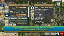 transport-tycoon-ios-android-screenshot- (5).