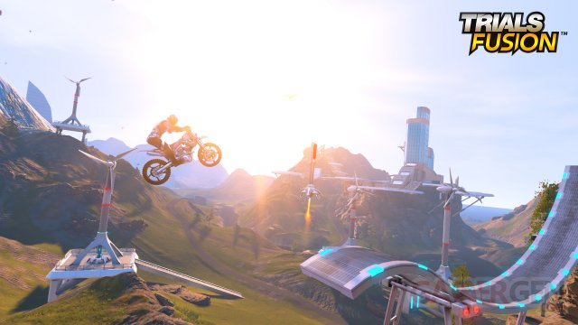 Trials-Fusion_26-02-2014_screenshot-1