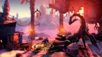 Trine-2-Complete-Edition_28-10-2013_screenshot-3