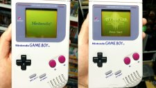 Trolls de la semaine 11 Reaper of Souls sur Game Boy 2
