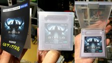 Trolls de la semaine 11 Reaper of Souls sur Game Boy 4