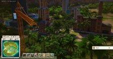 Tropico-5_2014_04-02-14_005.