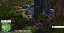 Tropico-5_2014_04-02-14_006.