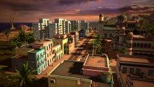 tropico5_previewscreenshot_feb2014 (8)