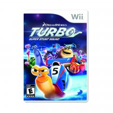 turbo-cover-jaquette-boxart-americaine-wii