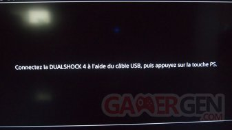 Tuto playstation 4 ps4 mode recovery sans echec 26.02.2014  (2)