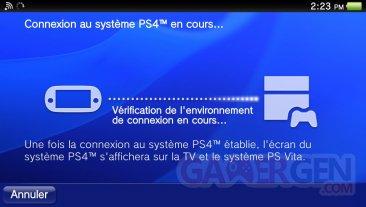 Tutoriel Remote Play PSVita 12