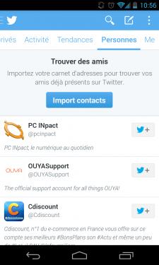 twitter-5-screenshot- (3)