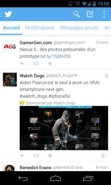 twitter-5-screenshot- (4)