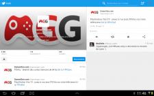 twitter-tablette-screenshot- (4)