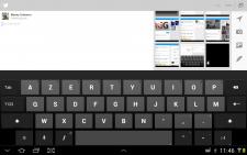 twitter-tablette-screenshot- (5)
