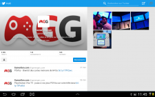twitter-tablette-screenshot- (7)