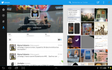 twitter-tablette-screenshot- (8)