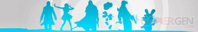 Ubisoft-channel-banner
