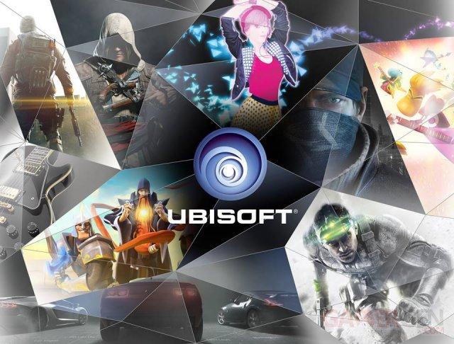 Ubisoft-logo-panorama-2013