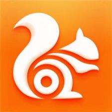 uc_browser_logo