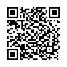 uc_browser_qr_code