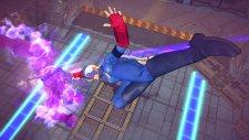 Ultra Street Fighter IV 17.03.2014  (10)