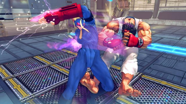 Ultra Street Fighter IV 17.03.2014  (11)