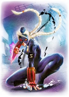Ultra Street Fighter IV 17.03.2014  (12)