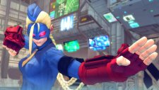 Ultra Street Fighter IV 17.03.2014  (3)