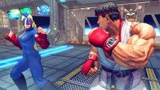 Ultra Street Fighter IV 17.03.2014  (4)