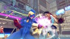 Ultra Street Fighter IV 17.03.2014  (5)